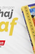 Buku Mulia dengan Manhaj Salaf (Pustaka at-Taqwa)