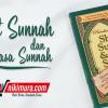Buku Panduan Praktis Shalat Sunnah & Puasa Sunnah (Pustaka Ibnu Umar)