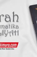 Buku Syarah Problematika Jahiliyah (Darul Falah)
