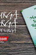Buku Saku Masuk Surga Sekeluarga Reuni Sahabat Di Surga (Penerbit MuslimAfiyah Publishing)
