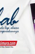 Buku Jilbab (Penerbit At-Tibyan)