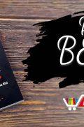 Buku Panduan Bekam Bergambar (Zam-Zam)