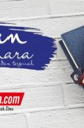 Al-Qur'an Bukhara Tajwid dan Terjemah (Penerbit Sygma)