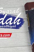 Buku Induk Akidah Islam (Darul Haq)