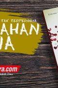 """Buku Nasihat Indah Agar Tak Terpedaya """"Keindahan Zina"""" (Pustaka Imam Bonjol)"""