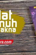 Buku Shalat Penuh Makna (Al-Qowam)