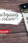 Buku Kesempurnaan dan Keagungan Islam (Darul Haq)