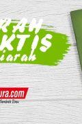 Buku Saku Umrah Praktis dan Ziarah (Pustaka Imam Asy-Syafi'i)