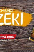 Buku Kunci-Kunci Rezeki (At-Tibyan)