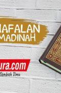 Mushaf Hafalan Utsmani Madinah (Maana Publishing)