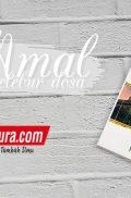 Buku 35 Amal Pelebur Dosa (Darul Haq)