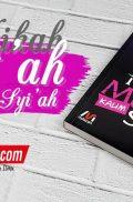 Buku Nikah Mut'ah Kaum Syi'ah (Multazam)