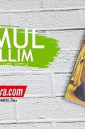 Buku Ta'limul Muta'allim (Aqwam)