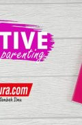Buku Positive Parenting (Kiswah Media)