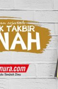 Buku Meluruskan Sejarah Menguak Tabir Fitnah (Darul Haq)