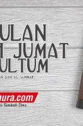 Buku Kumpulan Khutbah Jum'at & Kultum (Pustaka Ibnu Umar)