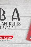 Buku Riba & Tinjauan Kritis Perbankan Syari'ah (Pustaka Dhiya'ul Ilmi)