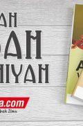 Buku Syarah Akidah Wasithiyah – 2 jilid (Al-Qowam)