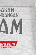 Buku Kecerdasan dalam Pandangan Islam (Pustaka Azzam)