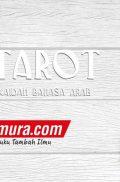 Buku Mukhtarot Ringkasan Kaidah-Kaidah Bahasa Arab (Pustaka Al-Furqan)