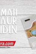 Buku Karamah Khulafa'ur Rasyidin (As-Salam Publishing)