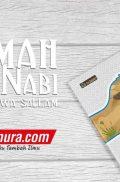 Buku Karamah Sahabat Nabi (As-Salam Publishing)