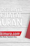 Buku Kisah Inspiratif Para Penghafal Al-Qur'an (WIP)