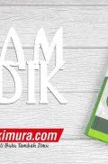 Buku Bekam Medik (Thibbia)
