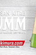 Buku Ringkasan Kitab Al-Umm (Pustaka Imam Asy-Syafi'i)