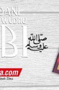 Buku Meneladani Shalat & Wudhu Nabi (Pustaka Ibnu Umar)