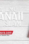 Buku Pusaka Ilmu Memanah dalam Islam (Al-Wafi Publishing)
