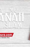 Buku Pusaka Ilmu Memanah dalam Islam(Al-Wafi Publishing)